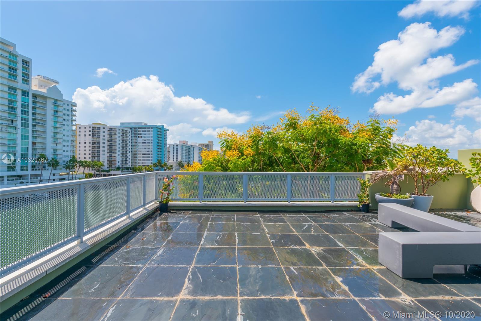 6000 Aqua Path #BLK 10, Miami Beach, Florida image 24