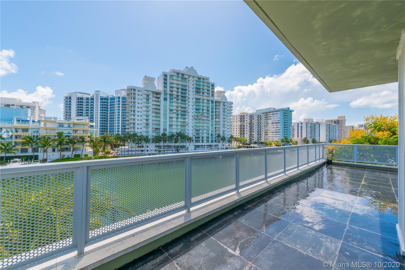 6000 Aqua Path #BLK 10, Miami Beach, Florida image 23