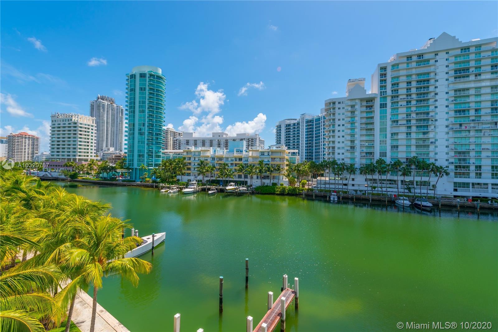 6000 Aqua Path #BLK 10, Miami Beach, Florida image 21