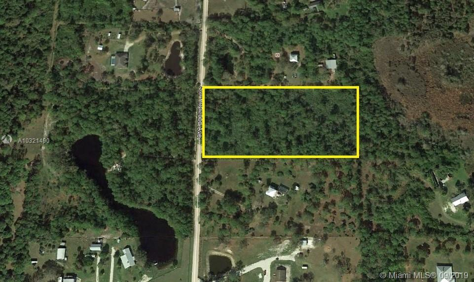 000 SW Hopwood Ave, Indian Town, FL 34956