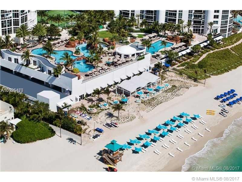 18001 Collins Ave #1501, Sunny Isles Beach, Florida image 22