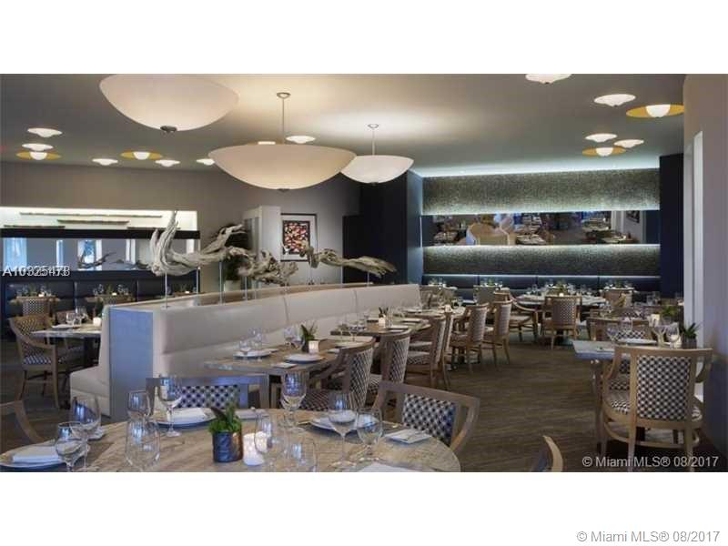 18001 Collins Ave #1501, Sunny Isles Beach, Florida image 9