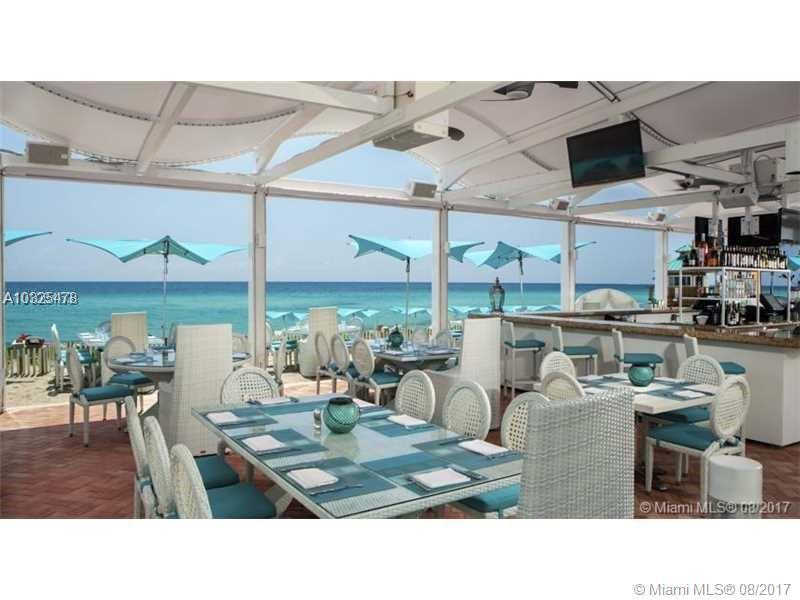 18001 Collins Ave #1501, Sunny Isles Beach, Florida image 6
