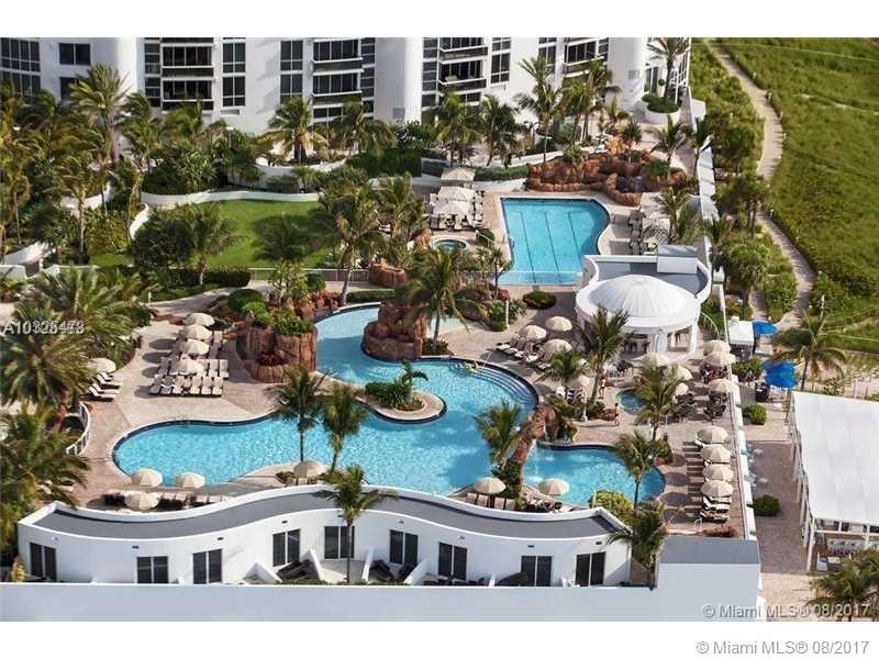 18001 Collins Ave #1501, Sunny Isles Beach, Florida image 21