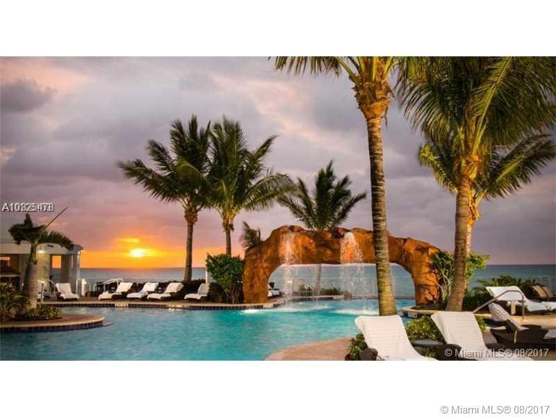 18001 Collins Ave #1501, Sunny Isles Beach, Florida image 2