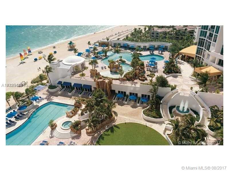 18001 Collins Ave #1501, Sunny Isles Beach, Florida image 1