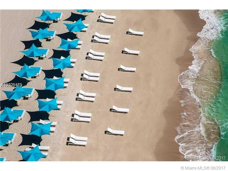 18001 Collins Ave #1501, Sunny Isles Beach, Florida image 20