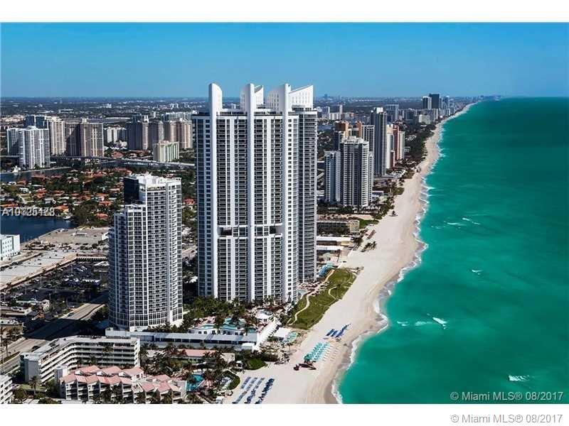 18001 Collins Ave #1501, Sunny Isles Beach, Florida image 19