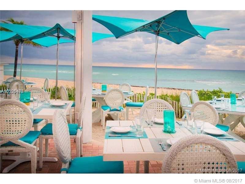 18001 Collins Ave #1501, Sunny Isles Beach, Florida image 18