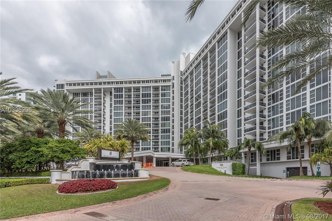 10275  COLLINS AV #706 For Sale A10336296, FL