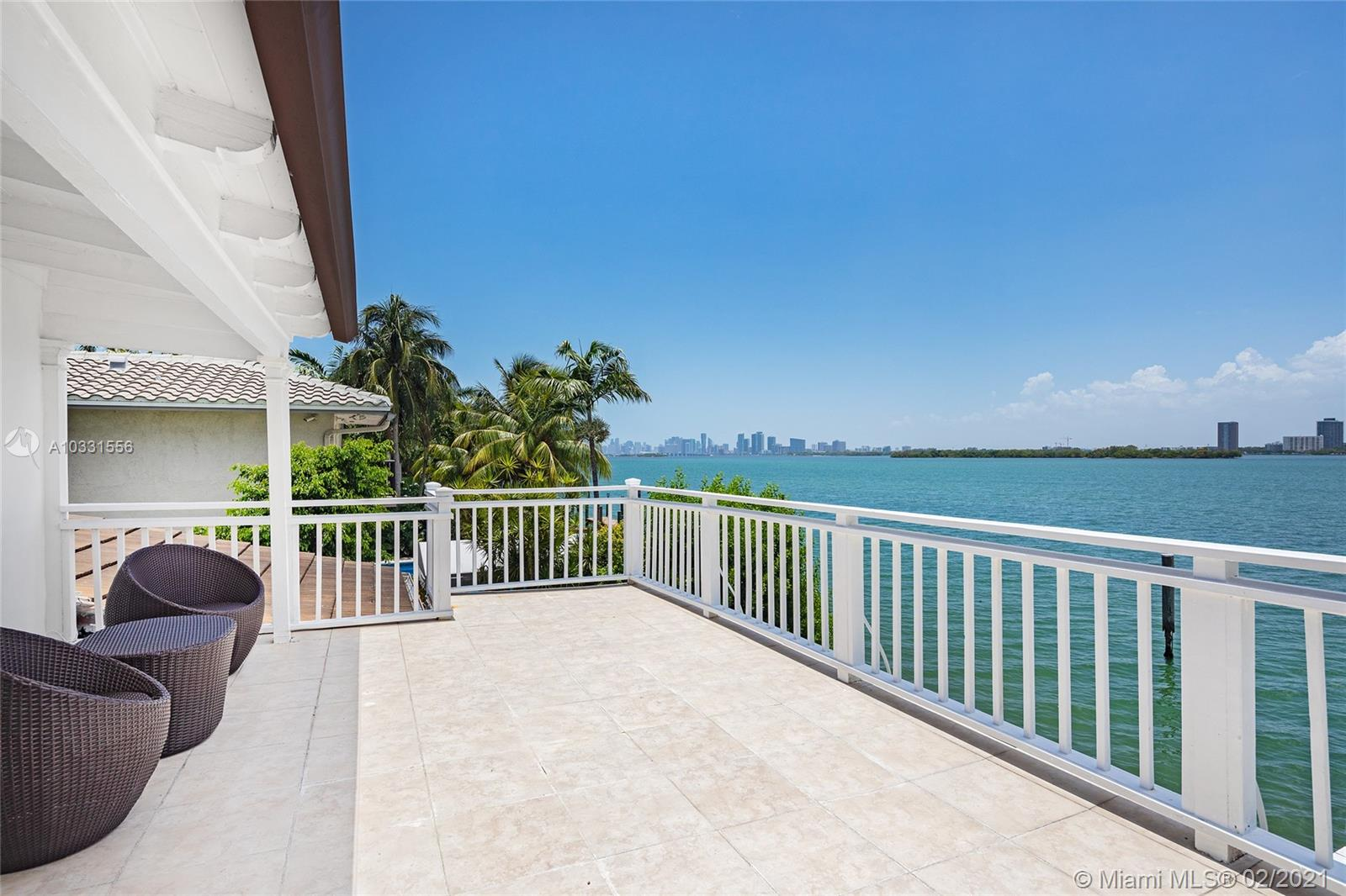 Image 16 For 7530 Miami View Dr