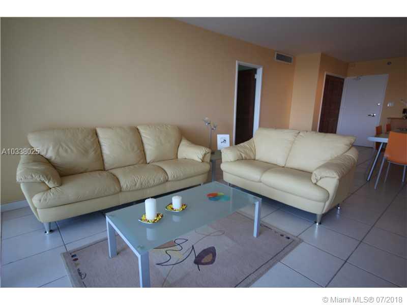 5161  COLLINS AV #508 For Sale A10338025, FL