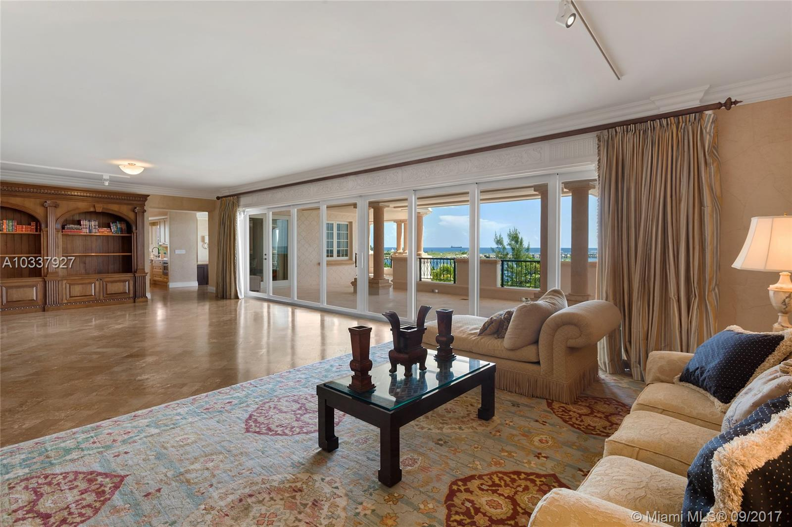 7233  Fisher Island Dr   7233