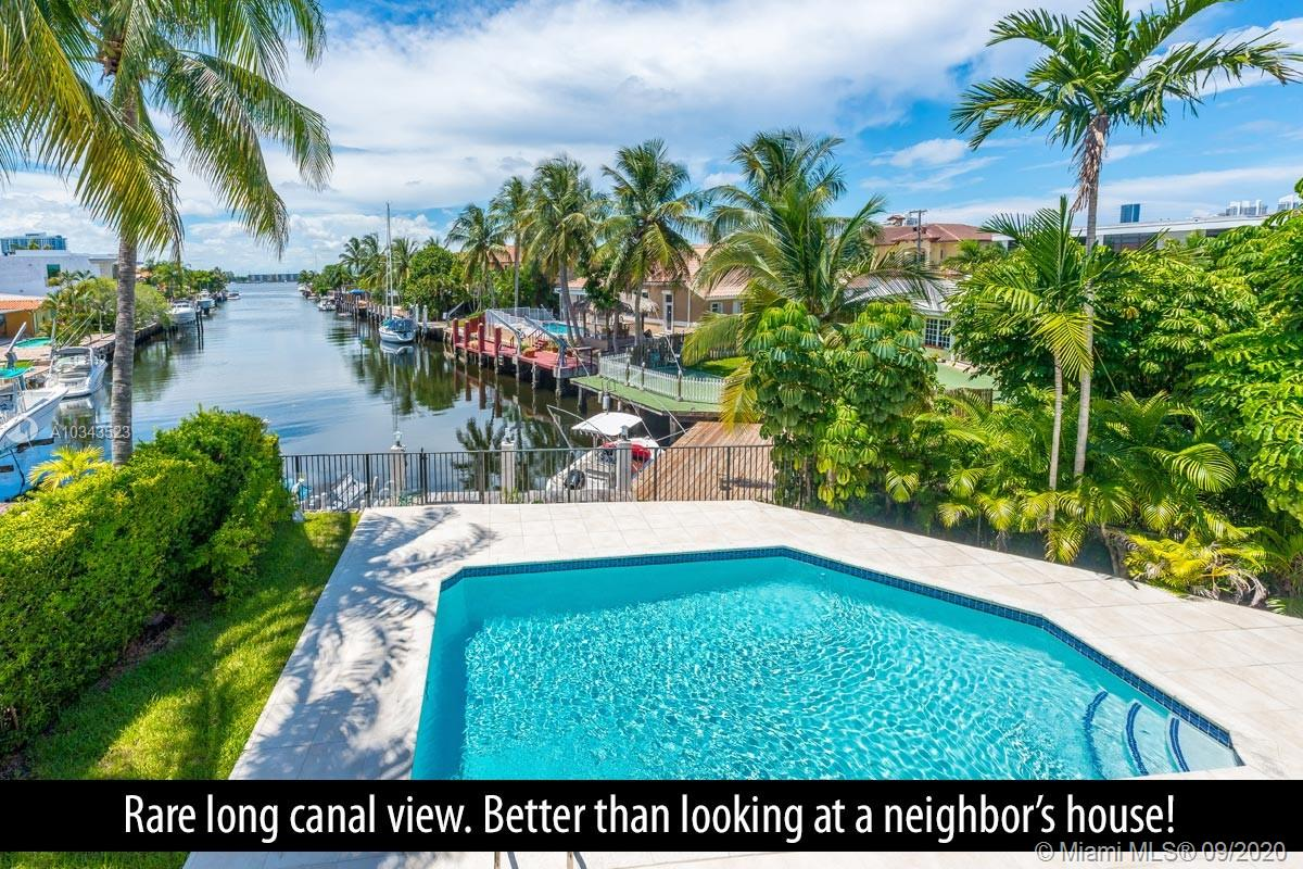 3051 NE 164th St  For Sale A10343523, FL