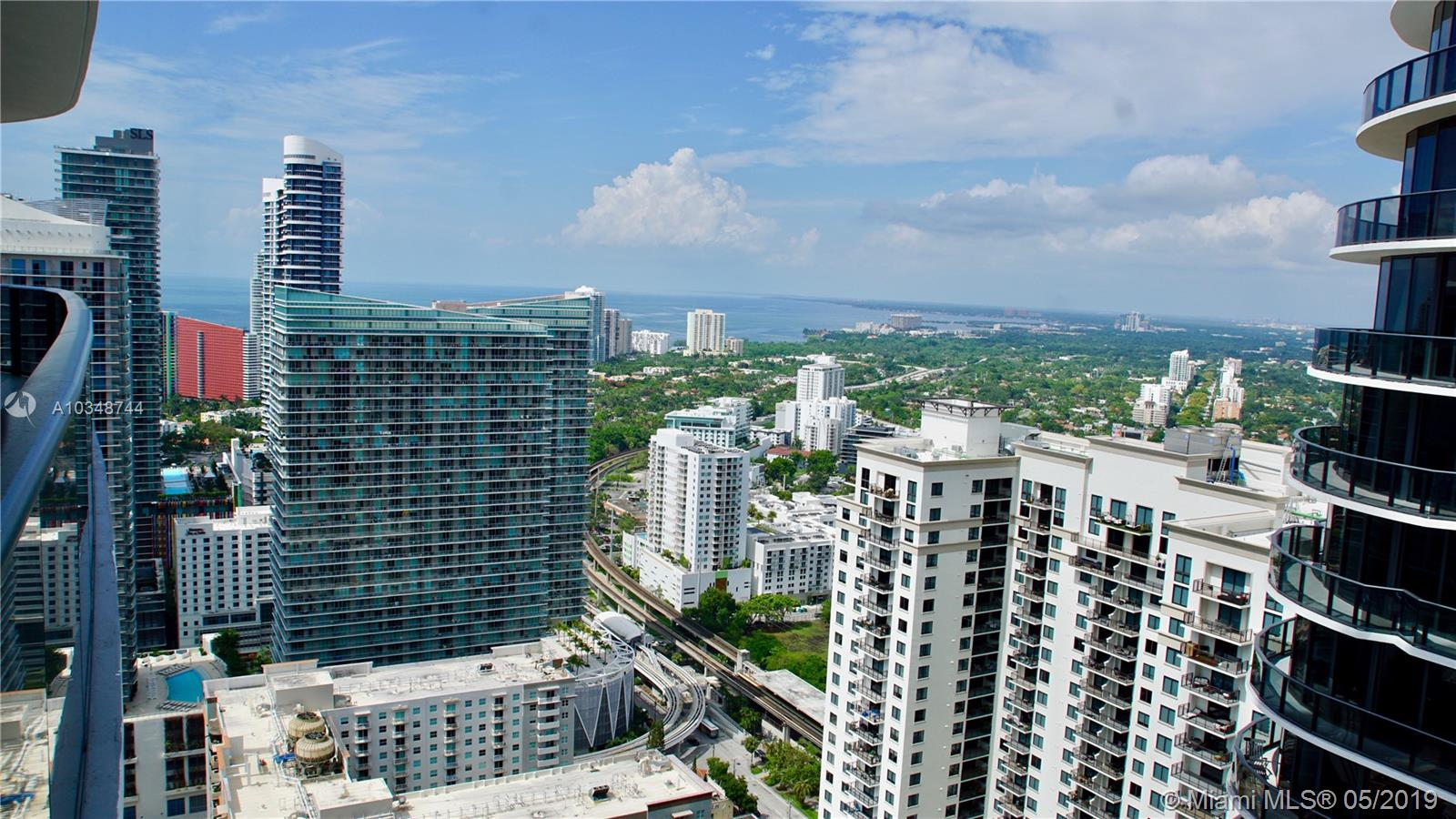 45 SW 9th St #4108, Miami, Florida image 15