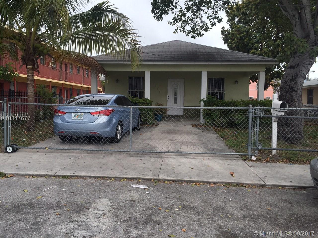 1937 NW 2 Ct  For Sale A10347677, FL