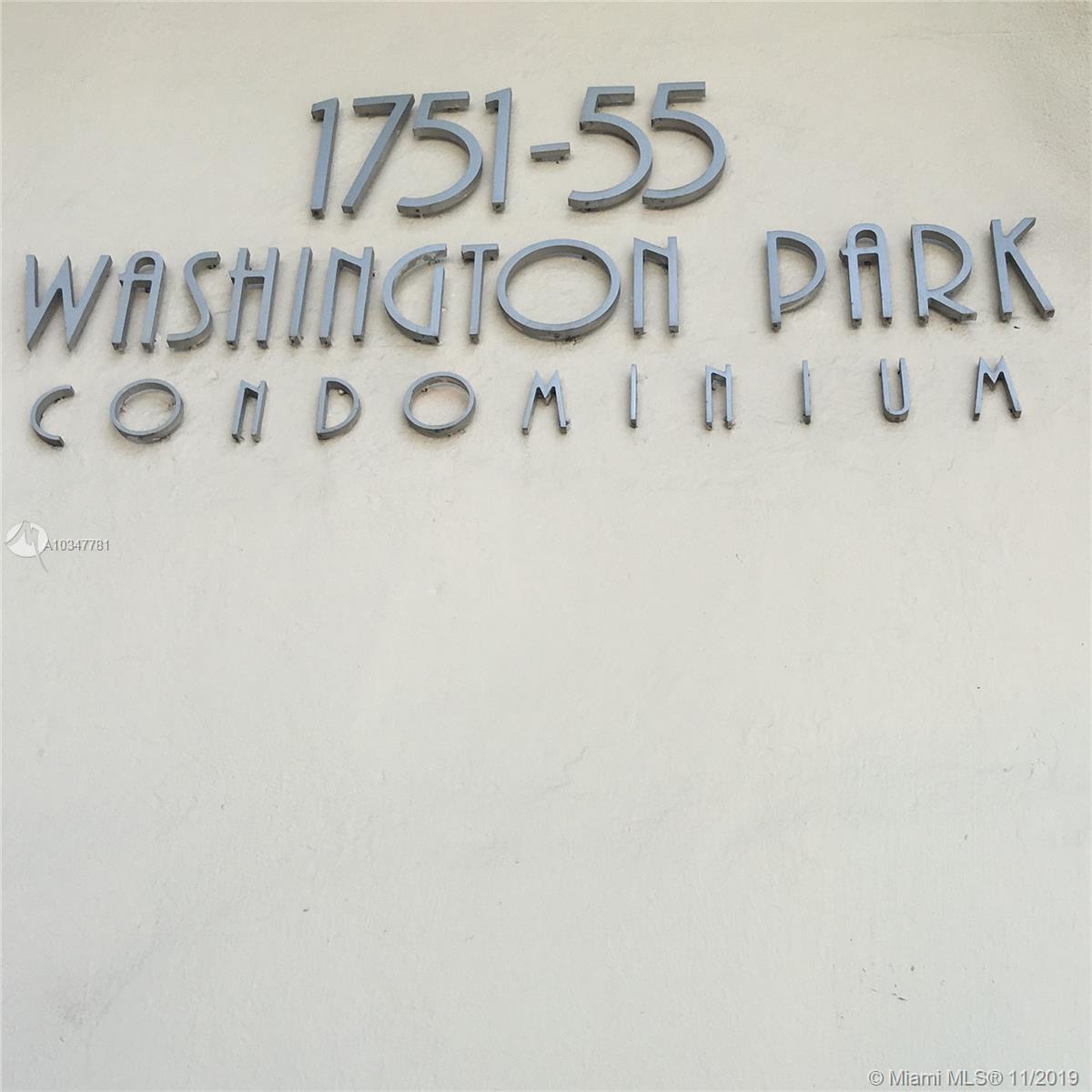 1755 Washington Ave #1C, Miami Beach, Florida image 2
