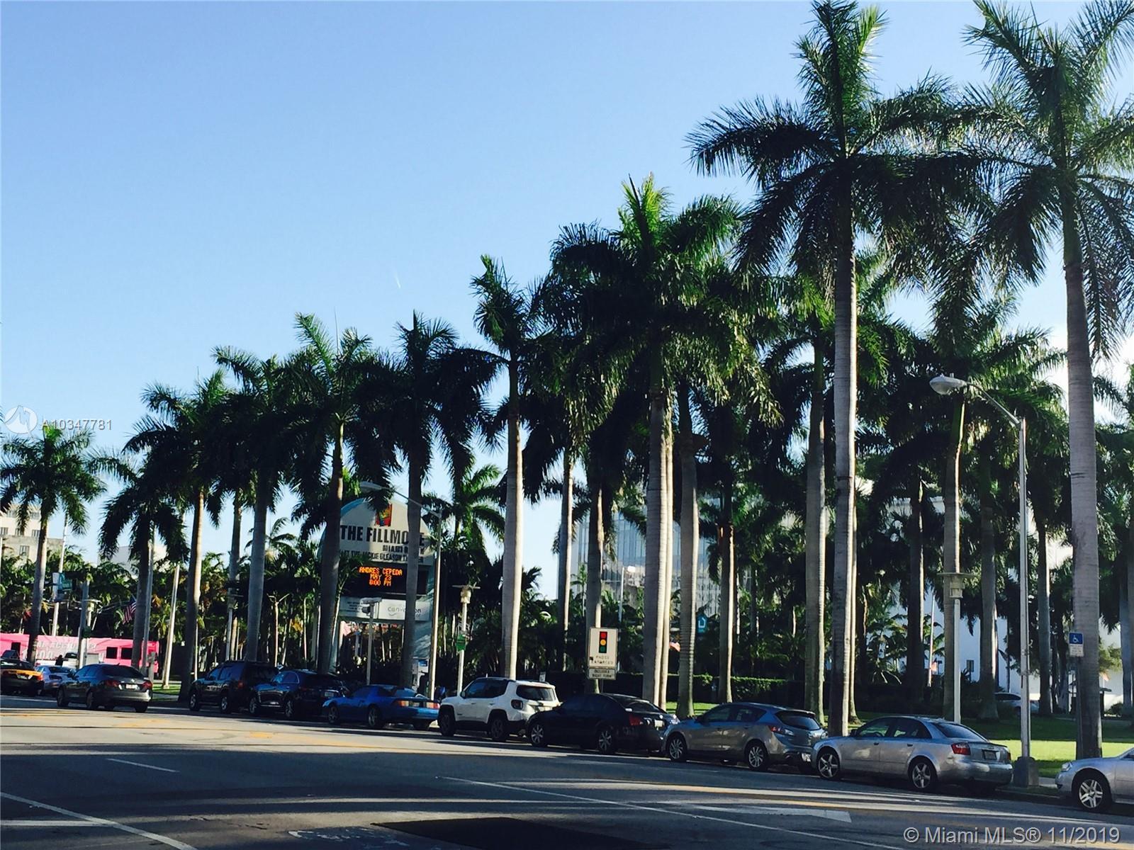 1755 Washington Ave #1C, Miami Beach, Florida image 1