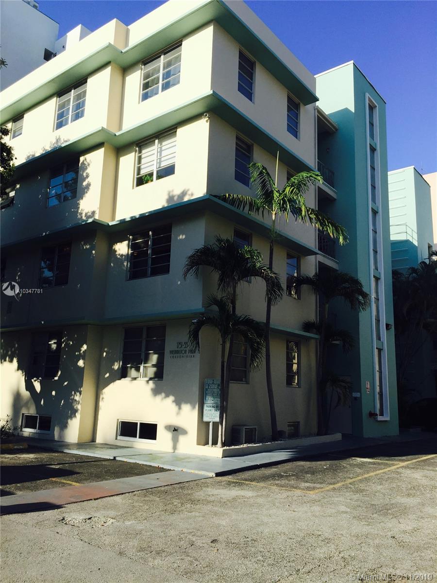 1755 Washington Ave #1C, Miami Beach, Florida image 9