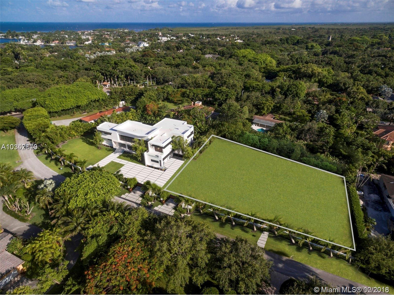 4820 SW 86th Ter  For Sale A10342670, FL