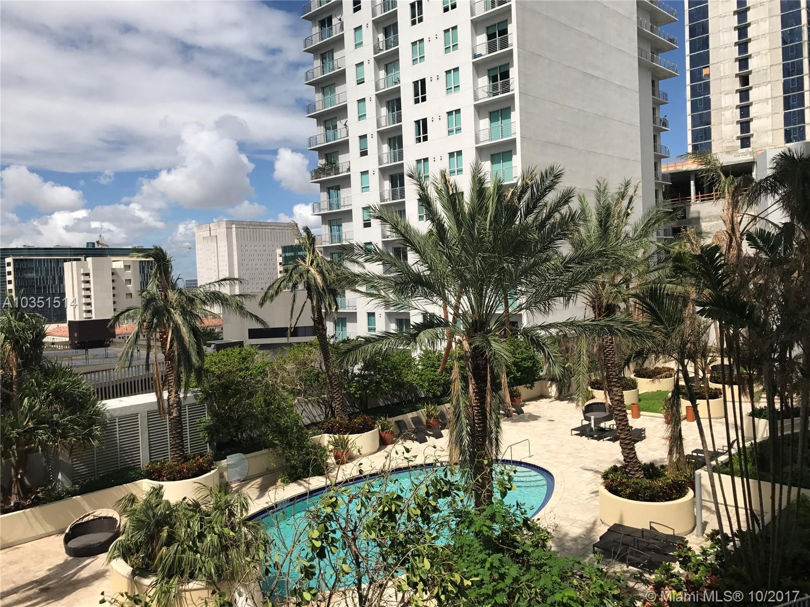 253 NE 2nd St #1008, Miami, Florida image 3