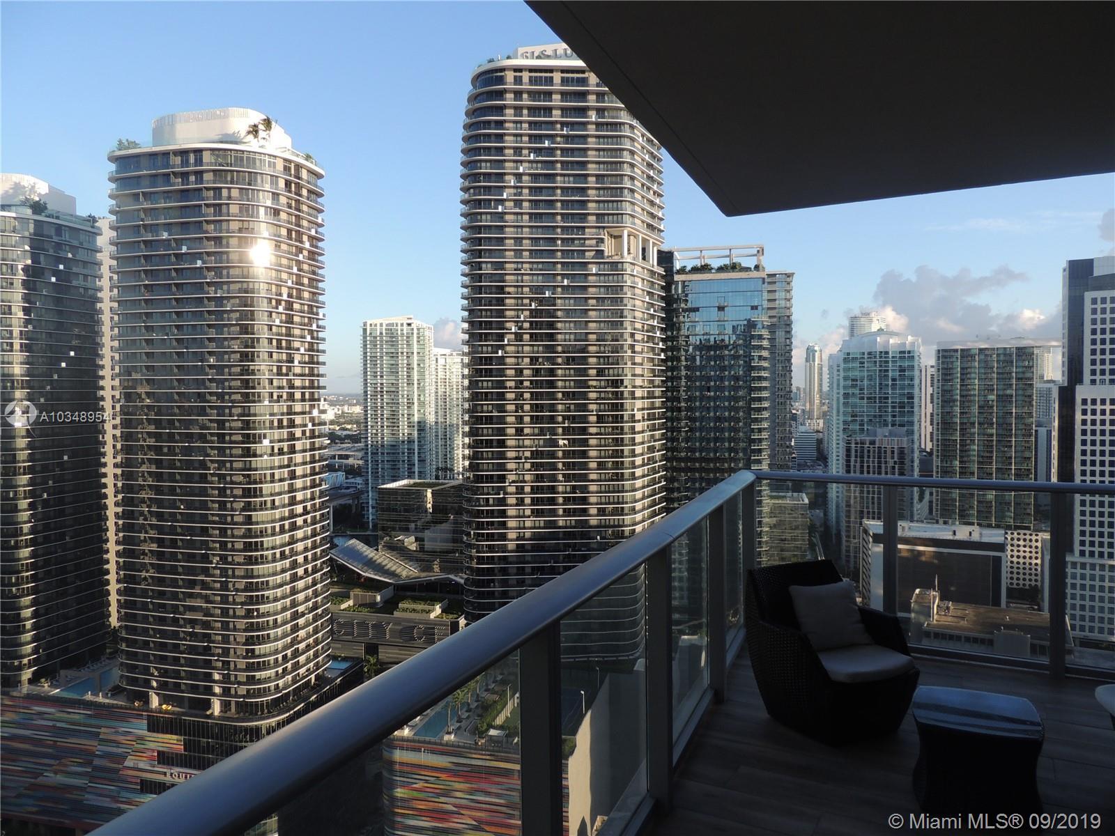 1010 Brickell Ave. #3611, Miami, Florida image 24