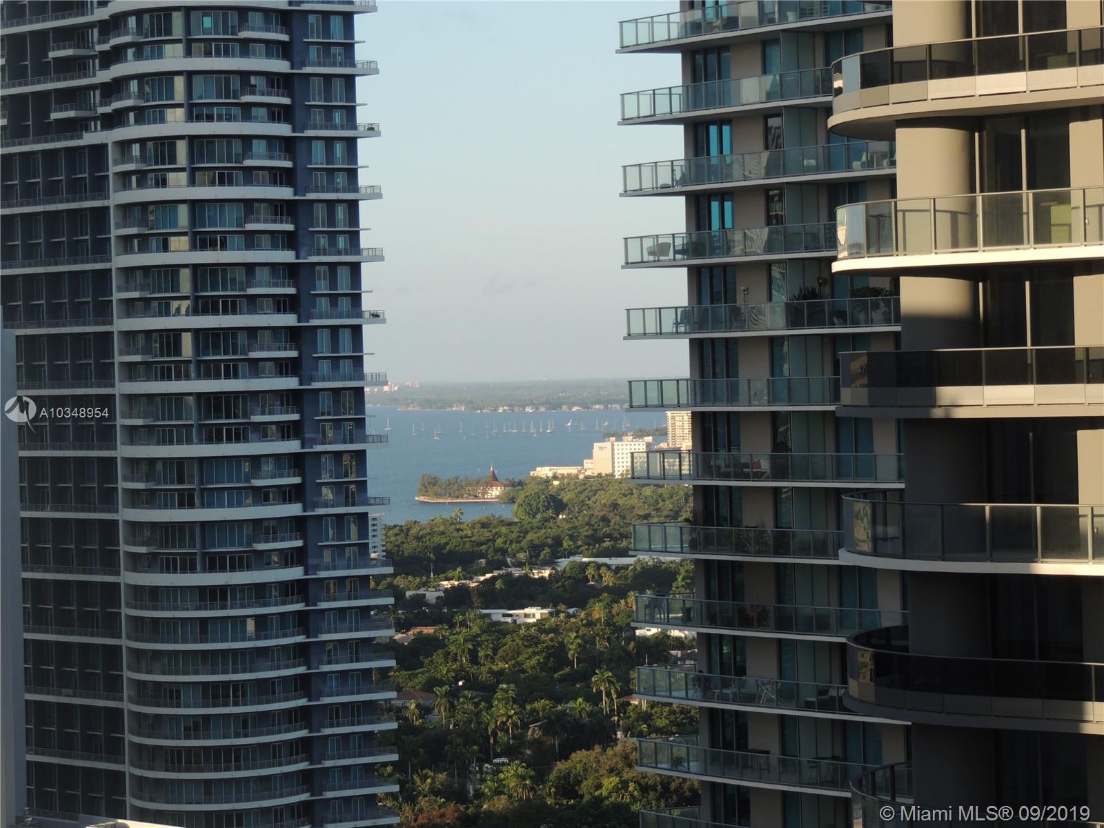 1010 Brickell Ave. #3611, Miami, Florida image 23