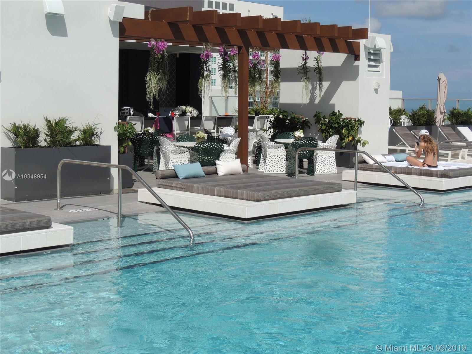 1010 Brickell Ave. #3611, Miami, Florida image 20