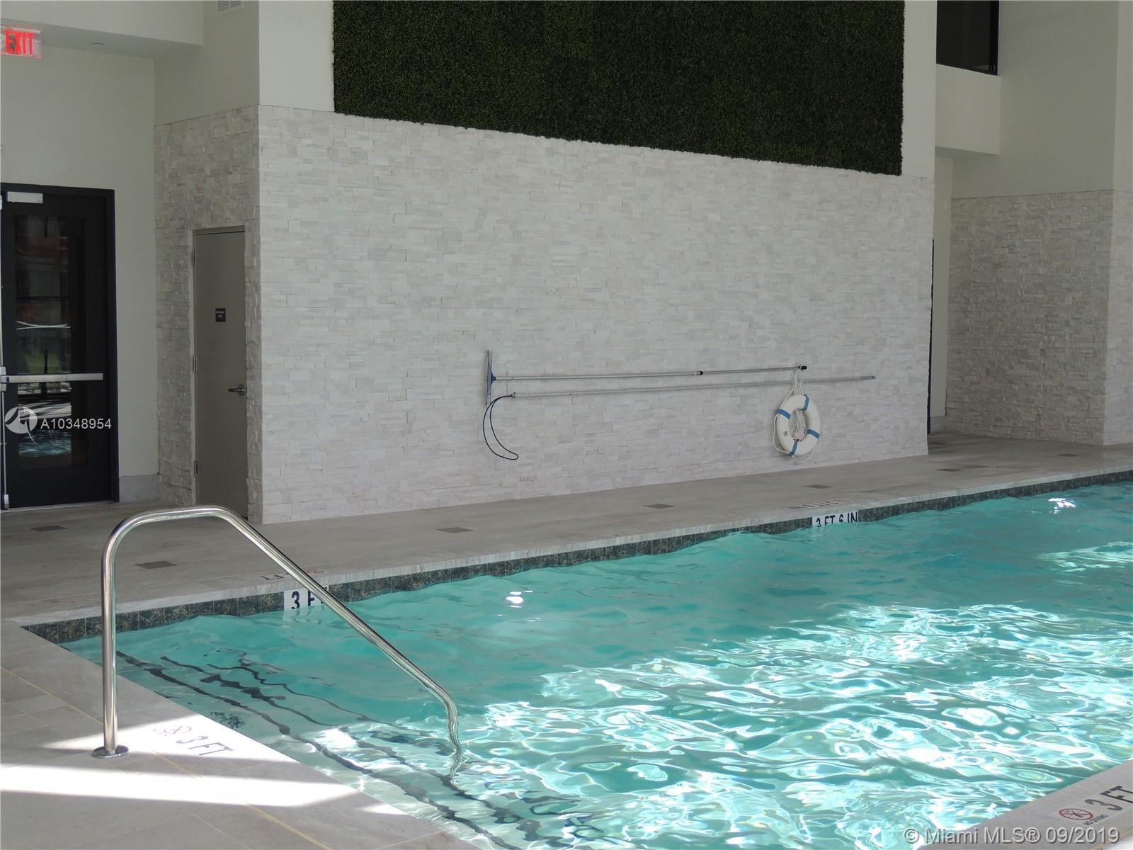1010 Brickell Ave. #3611, Miami, Florida image 17