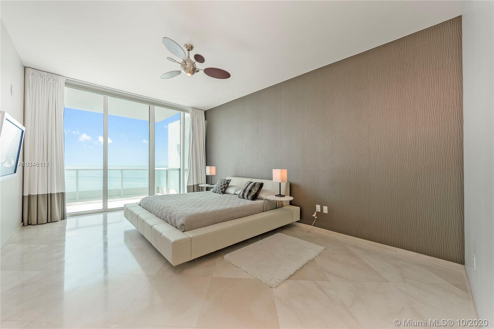 100 S Pointe Dr #1206, Miami Beach, Florida image 6