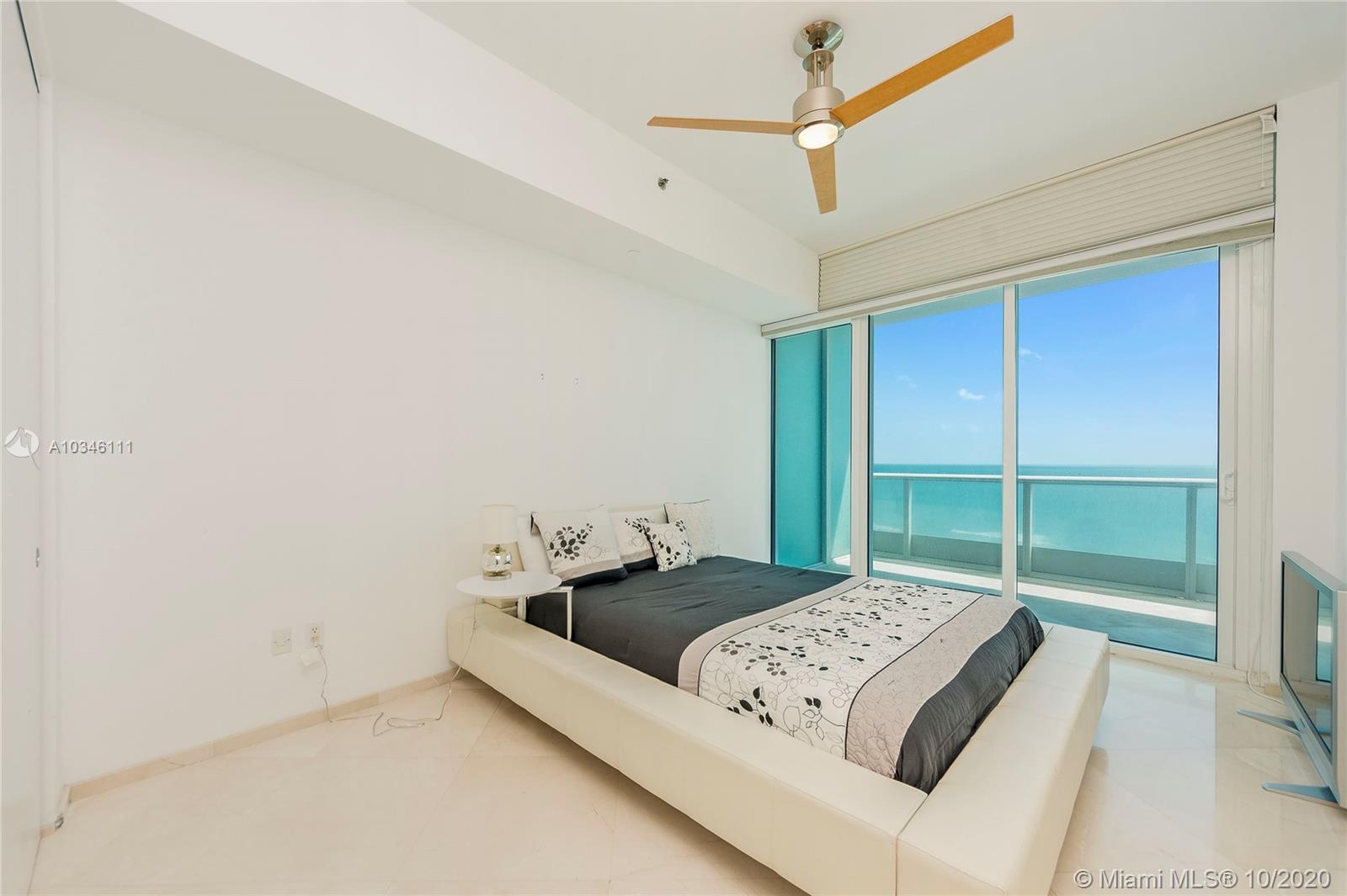 100 S Pointe Dr #1206, Miami Beach, Florida image 3