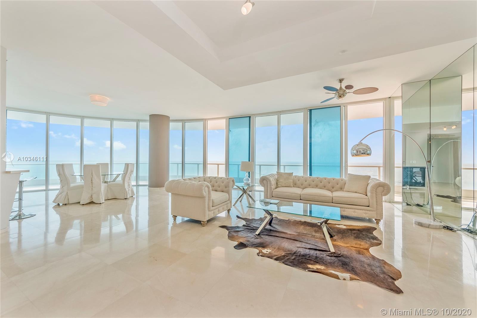 100 S Pointe Dr #1206, Miami Beach, Florida image 10