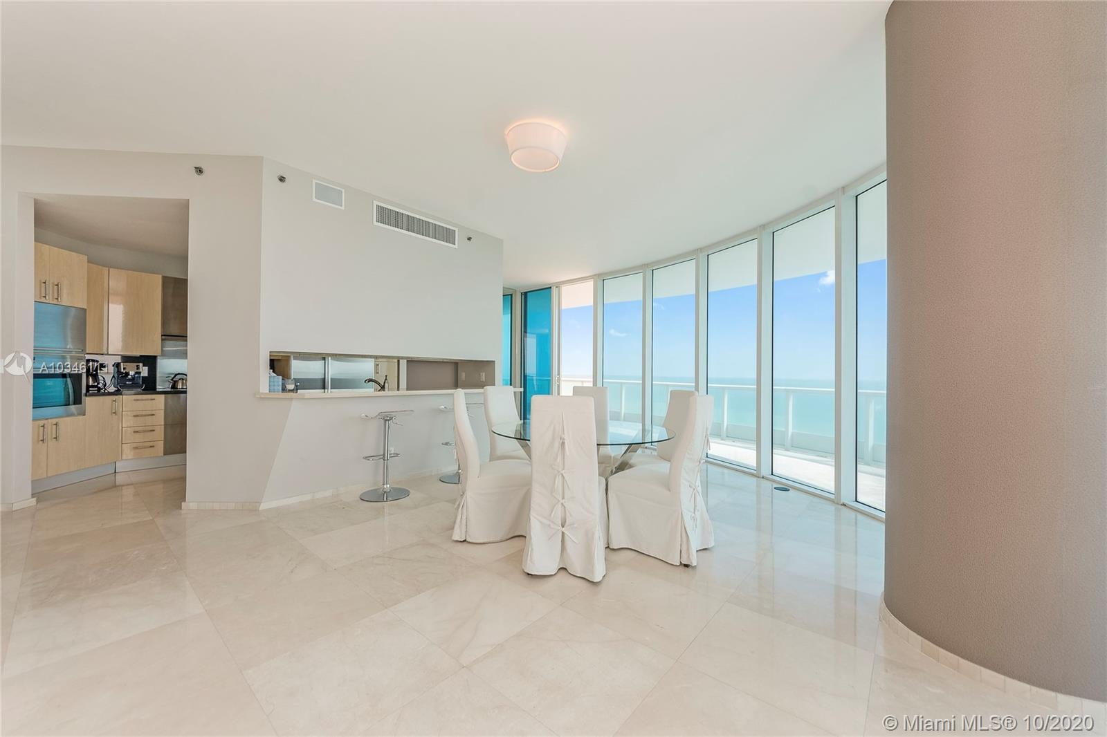 100 S Pointe Dr #1206, Miami Beach, Florida image 8