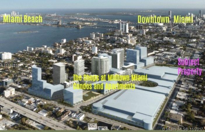 3246 N Miami Ave, Miami, FL 33127
