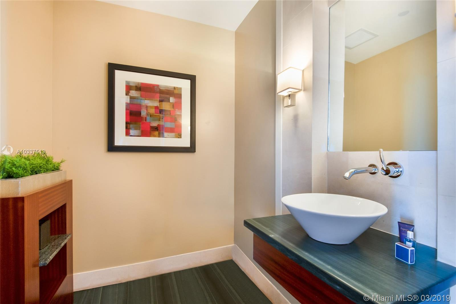 10295 Collins Ave #417, Bal Harbour, Florida image 7