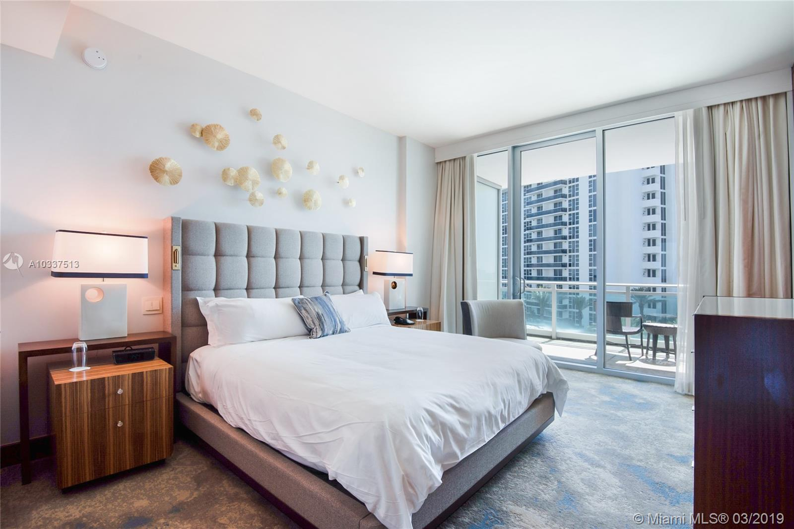 10295 Collins Ave #417, Bal Harbour, Florida image 6