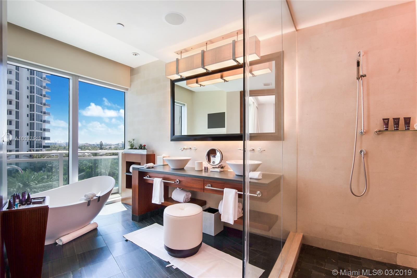 10295 Collins Ave #417, Bal Harbour, Florida image 5