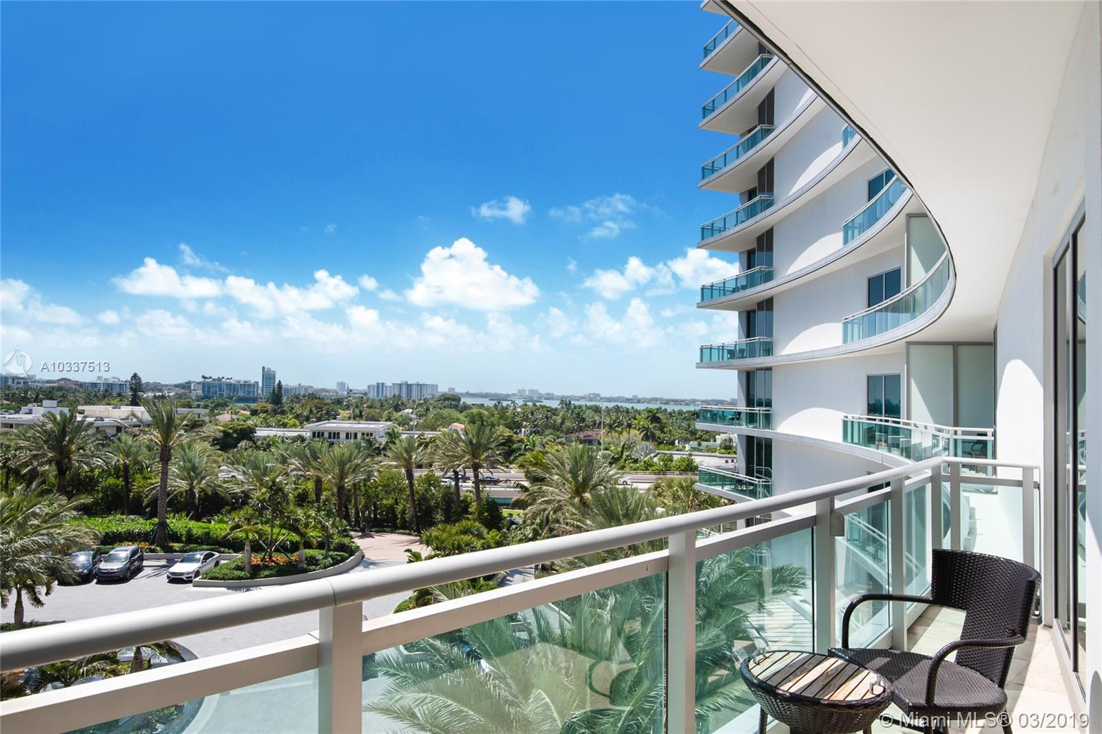 10295 Collins Ave #417, Bal Harbour, Florida image 4