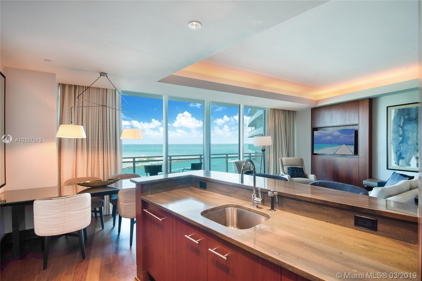 10295 Collins Ave #417, Bal Harbour, Florida image 3