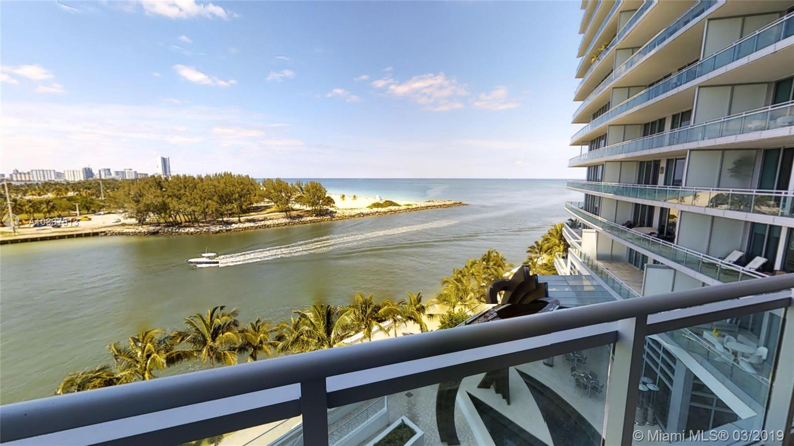 10295 Collins Ave #417, Bal Harbour, Florida image 2