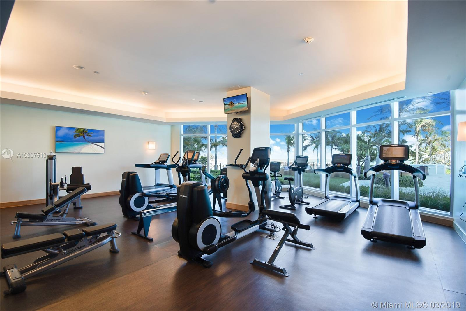 10295 Collins Ave #417, Bal Harbour, Florida image 1