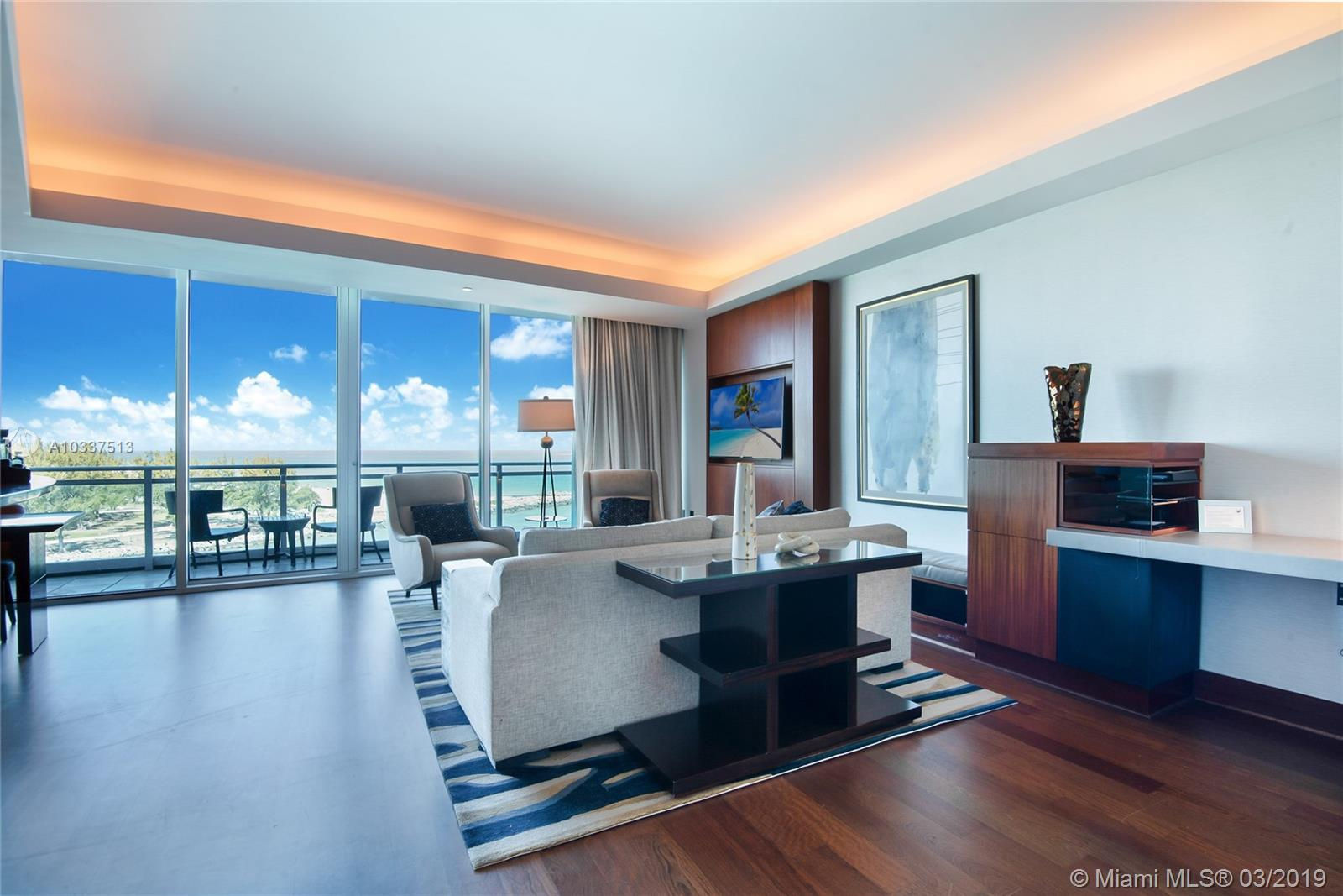 10295 Collins Ave #417, Bal Harbour, Florida image 12