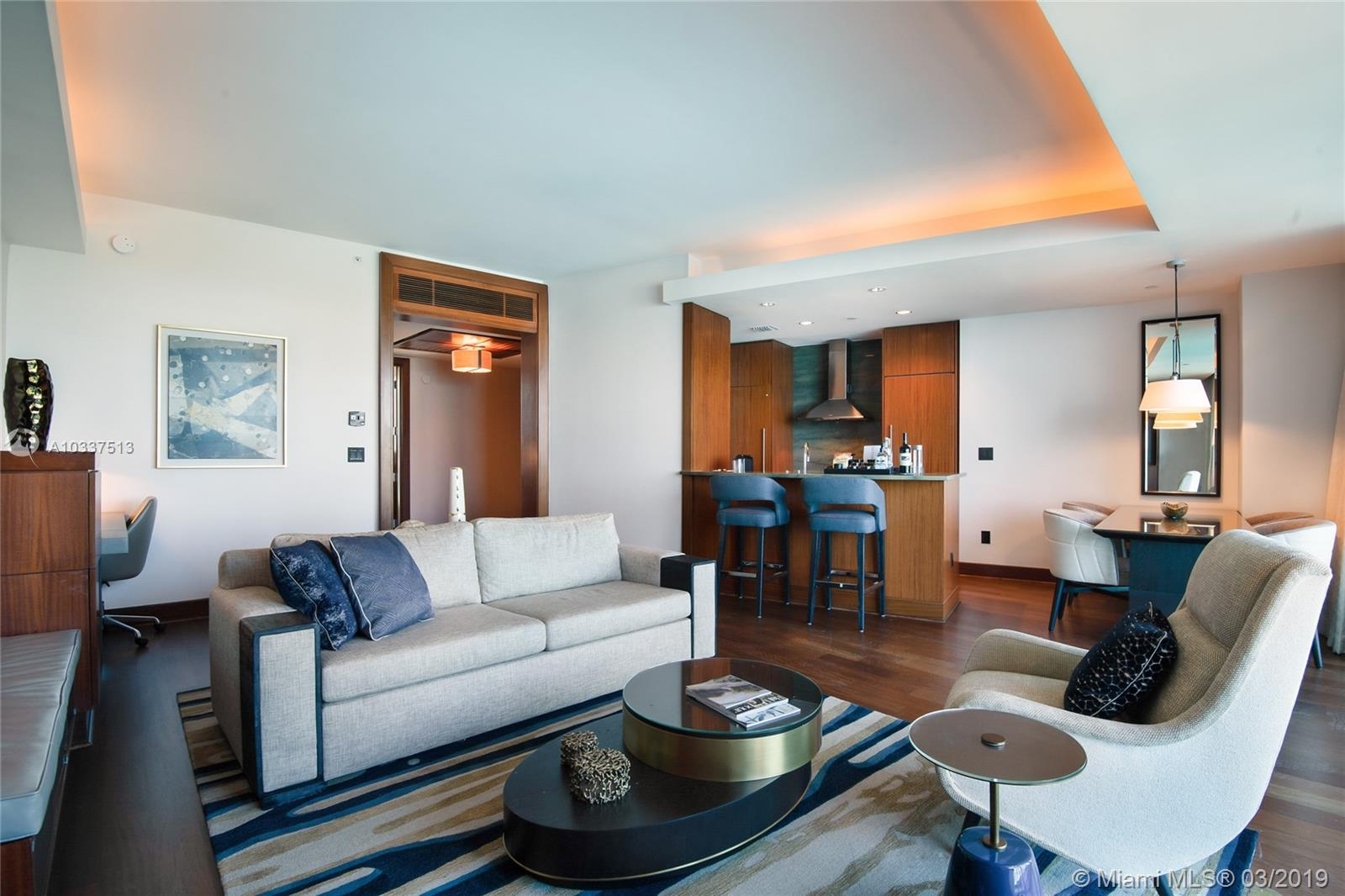 10295 Collins Ave #417, Bal Harbour, Florida image 10