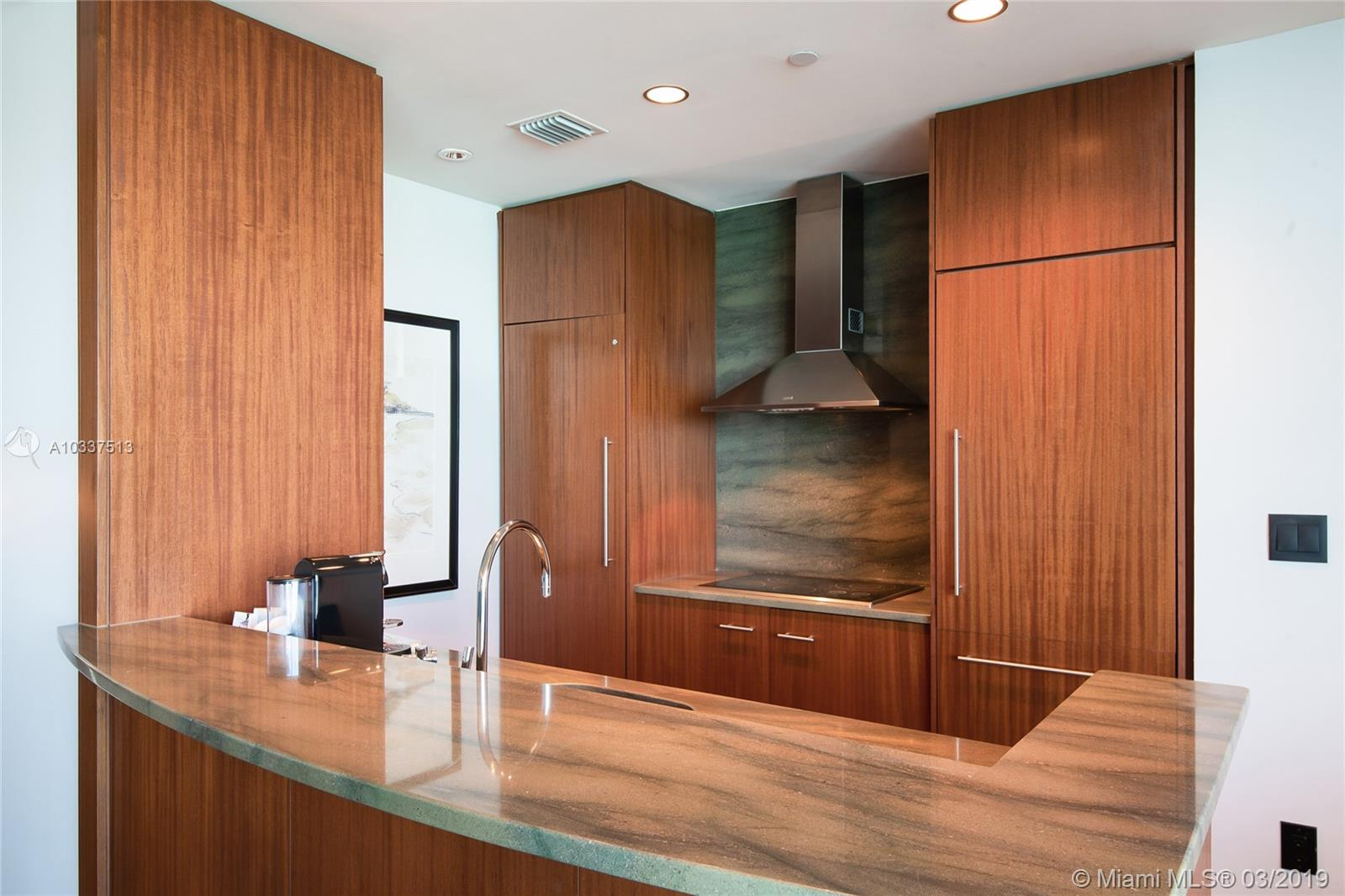 10295 Collins Ave #417, Bal Harbour, Florida image 9