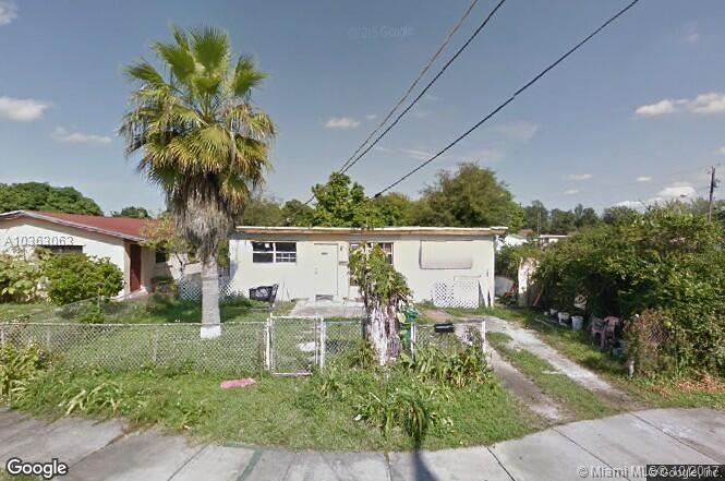 1911 NW 51 Ter  For Sale A10363063, FL