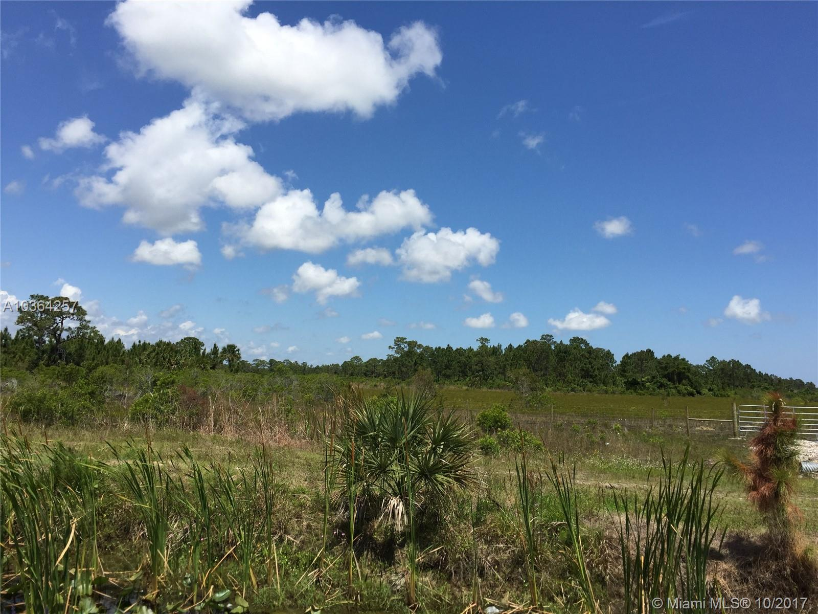 5399 SE BRIDGE Road, Hobe Sound, FL 33455