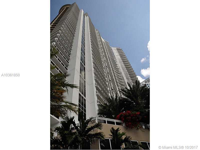 901 Brickell Key Blvd #3706 Miami 33131