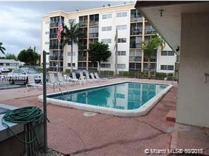 220 SW 9th Ave #117 For Sale A10361931, FL