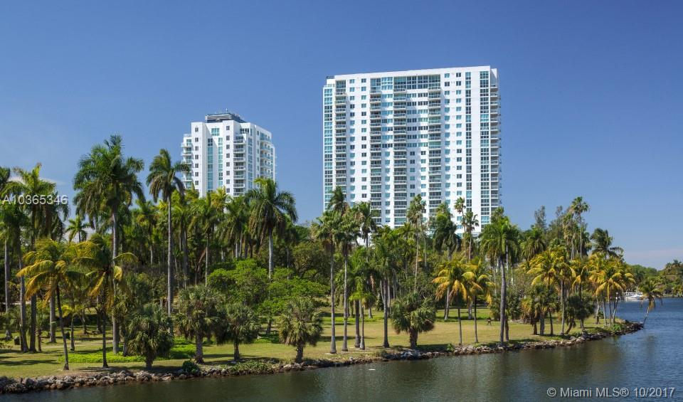 1871 NW S River Dr #1006 For Sale A10365346, FL
