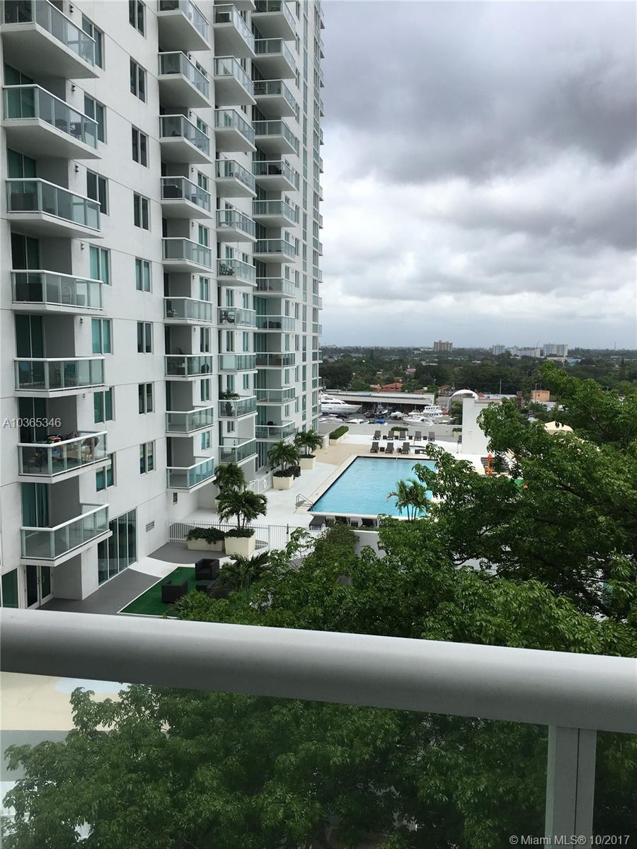 1871 NW S River Dr #1006, Miami, Florida image 5